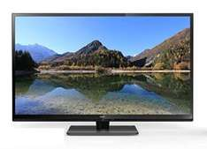 "Seiki 39"" 4k TV @ amazon £259.99"