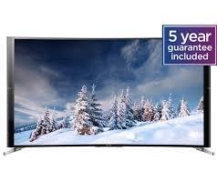 "Sony KD65S9005BBU - 65"" 4K Ultra-HD Curved Smart LED TV 800Hz Freeview-HD  @ Sonicdirect"