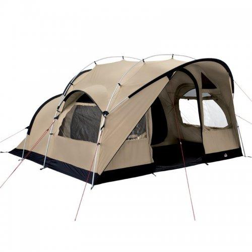 Robens 600 tent £209.99 @ SportsDirect.com