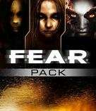 F.E.A.R. Pack (1-3) on PC - £6.00 with code @ GMG