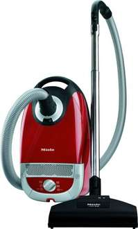 Miele Complete C2 Cat & Dog PowerLine Cylinder Vacuum Cleaner £151.05 @ Mark Electrical