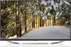 LG 55LB730V 3D webOS LED Television for £799.99 @ Mark's Electrical