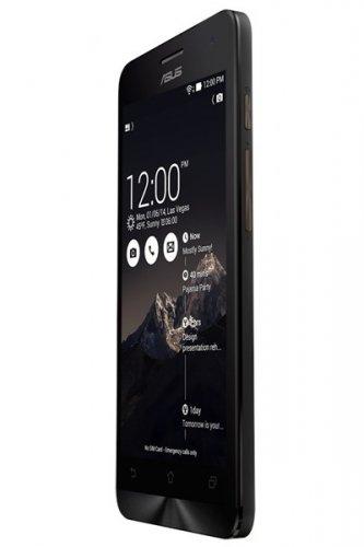 "ASUS Zenfone 6 (6"", 2Ghz, 2GB Ram) £189.59 @ Mobicity"