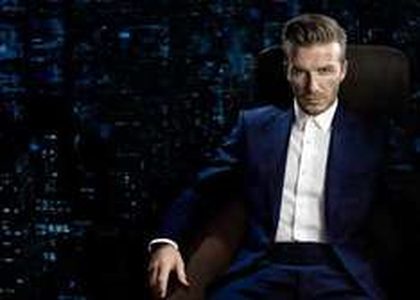 David Beckham duo pack (shower gel/body spray) £1! Tesco