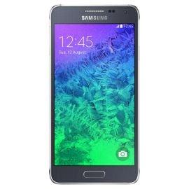 Samsung Galaxy Alpha £399 @ tesco direct
