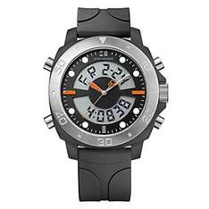 Boss Orange Watch £58.99 @ H Samuel