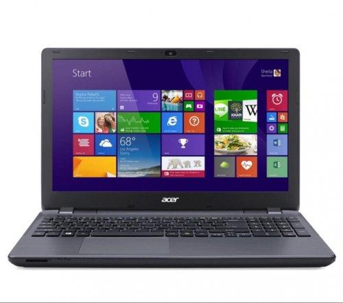 "ACER Aspire E5-571 15.6"" laptop - £349.99 @ PC World"
