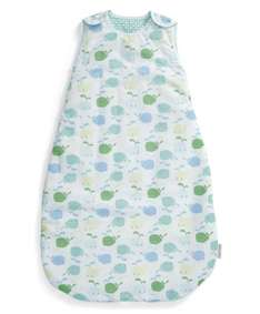 Mamas and papas boys dreampod 2.5 tog sleeping bag £14.45 Delivered @ Mamas & Papas