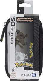 Nintendo DS Pokémon Zip Case £2 Delivered @ GAME