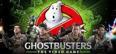 Ghostbusters: The Videogame - PC - £1.39 @ Steam