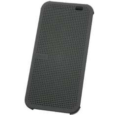 HTC Dot Case (Used - Very Good) - £10.74 Amazon Warehouse Deal