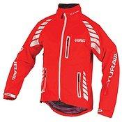 Altura Night Vision Evo Cycle Jacket for £54.99 @ Tredz
