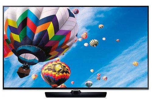 "Samsung UE40H5500  40"" Smart TV £299.99 @ TJ Hughes - Expired"