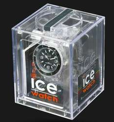 Various different ICE watches Starting from £20.78 + Free Del + 20% off @ Amazon