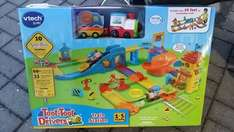 toot toot drivers train station £25 @ Tesco cribbs causeway