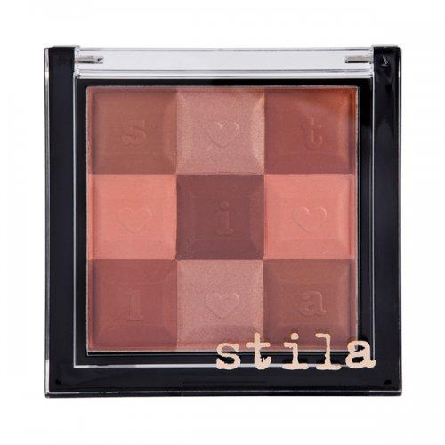 Sweet treat bronzing powder palette £6.00 @ Stila