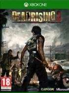 Zoo Tycoon / Ryse: Son of Rome / Dead Rising 3 / Forza 5 (Xbox One/Like New) £16.29 Each Delivered @ Boomerang