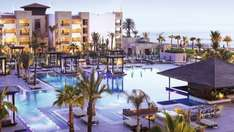 5* All inclusive Holiday to Agadir, Moroco 8 - 15 Jan (2 Adults) £688 at Thomson Holidays