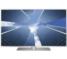 "LG 50LB580V 50"" Smart TV Only with 5 year warranty only £489.00 at PRC Direct"