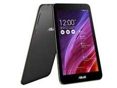 Asus Memo Pad 7 ME176CX - £79 delivered @ CCL Computers