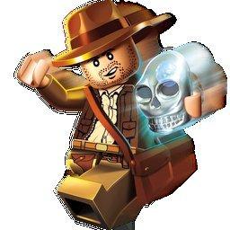 (Mac) LEGO Indiana Jones 2 - £2.99 - Mac App Store