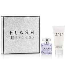 Jimmy choo 60 ml EDP gift Set £30.66 @ Debenhams