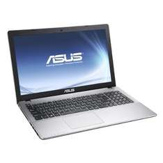 Asus X550CA-XX322H 15.6-inch HD LED Notebook £379.99 @ Amazon