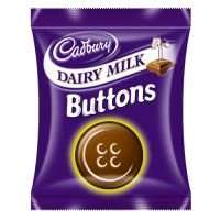 Sainsbury chocolate cheap  - chocolate button,freddo and maltesers tuned for only 50p
