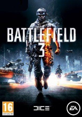 Battlefield 3 (Digital Download) - 74p - Amazon UK