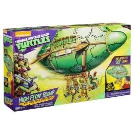teenage mutant ninja turtles blimp vehicle from £20 @ Tesco