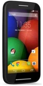 Motorola Moto E £7.50 a month & free phone @ Tesco Mobile