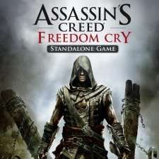 Assassin's Creed Freedom Cry (Standalone Game) - PS3/PS4 £3.99 @ PlayStation Store