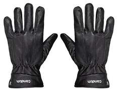 Candish ladies leather winter gloves £4.99 Sold by Candish Limited and Fulfilled by Amazon add on item
