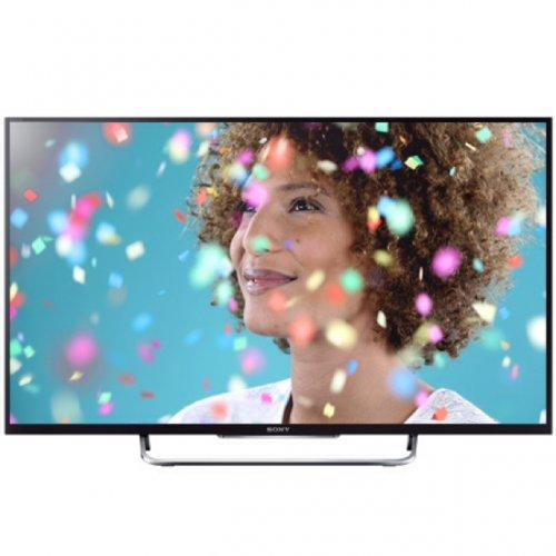 "Sony Bravia 42"" LCD HD TV £399.99 @ RGB Direct"