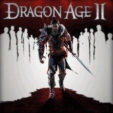 Dragon Age I & II £3.99 each was £15.99 @ PSN