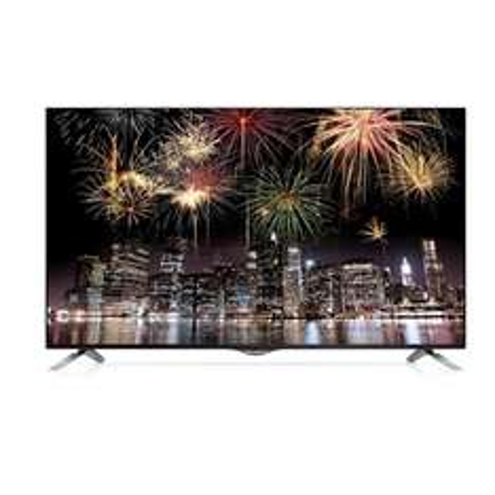 "LG 49UB830V 49"" 4K 3D TV RGB Direct £699.99"