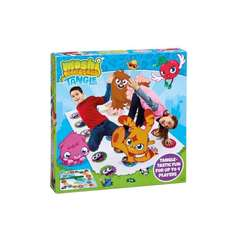 Moshi Monsters Tangle £2.44 @ Amazon (add-on item)