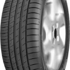 Goodyear 205/55/16. 91v  tyre £51.79 @ Amazon