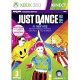Just Dance 2015 Xbox One PS4 Xbox 360 Wii & Wii U £18.00 @ Amazon