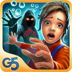 Abyss: The Wraiths of Eden Free on Amazon App Store