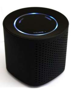 Bluetooth Speaker - WSB500 V2 with mic now £25.99 Sold by Lucem Direct Ltd. and Fulfilled by Amazon.
