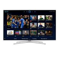 Samsung UE48H6240 48 In Full HD Freeview HD 3D Smart LED TV.  £529.99 @ Argos