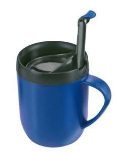 cafetiere coffee cup £4.99 @ Amazon.co.uk   (free delivery £10 spend/prime)