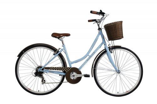 Elswick Women's Cantebury Comfort Bike, £181.99 @ Amazon