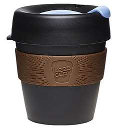 Keepcup £8 at Selfridges - Free Click and Collect