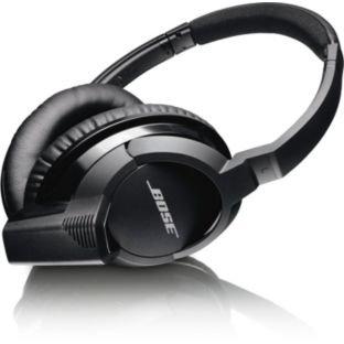 Bose AE2W Headphones Black £139.99 @ Argos