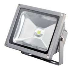 30w Cool White IP65 LED Flood Light Free Next Day Delivery £17.99 @  buzztrading2010 EBAY