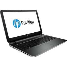 HP Pavilion i5 Laptop with Beats Audio, (4GB, 1TB) - £359.99 Using Code - Co-op Electrical