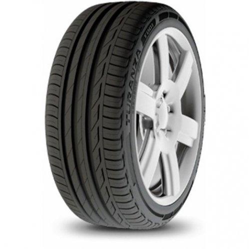 Bridgestone Tyres - Turanza T001 - 205/55R16 91V £49.79 @ amazon