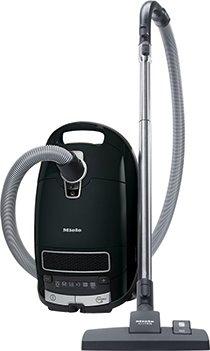 Miele Complete C3 PowerLine £159.99 @ Amazon.co.uk